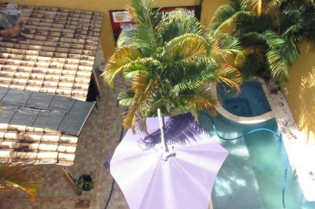 Casa à venda com 5 dormitórios em Bonfim, Belo horizonte cod:4009 - Foto 20