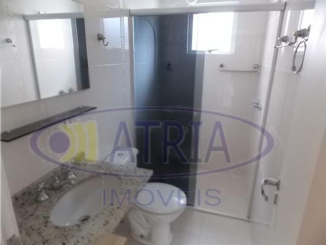 Casa à venda com 3 dormitórios em Santa candida, Curitiba cod:77002.783 - Foto 11