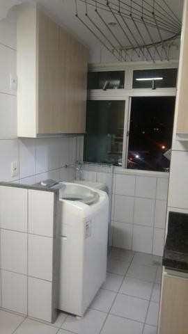 Apartamento à venda com 3 dormitórios em Jardim camburi, Vitória cod:Ideali VD 153 - Foto 12