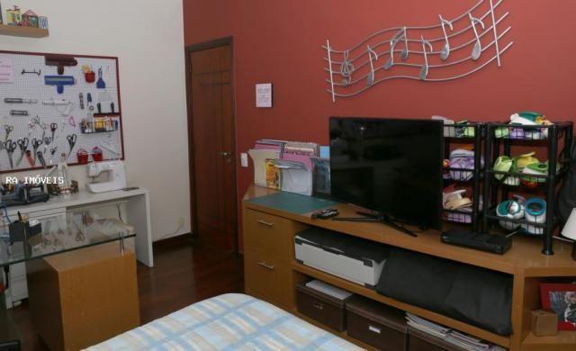 Casa em condomínio para venda em rio de janeiro, freguesia (jacarepaguá), 4 dormitórios, 2 - Foto 20