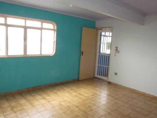 QI 02 Lote 17/19 Apartamento 501 - Taguatinga Norte. - Foto 2