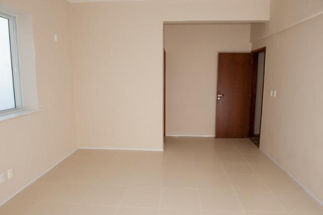 Salas no Centro de Fortaleza - Foto 8