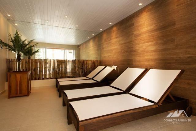 Apartamento à venda com 3 dormitórios em Del castilho, Rio de janeiro cod:43151 - Foto 29