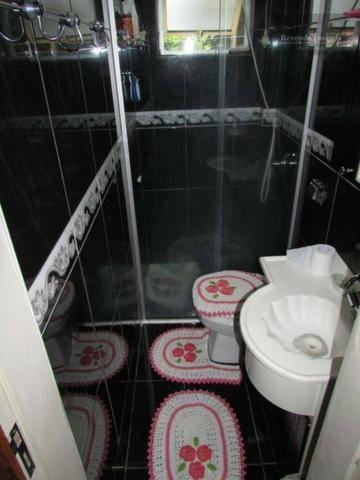 F-AP1231 Apartamento com 2 dormitórios à venda por R$ 140.000 - Campo Comprido - Curitiba - Foto 11