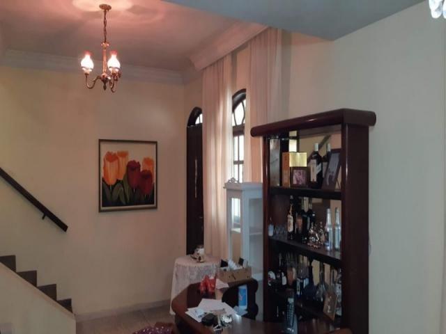 Casa duplex 4qts, 1suíte, 3vgs, 300m² - Foto 7