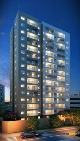 Apartamento 2 dormitórios Mooca - 63 m² - Foto 20