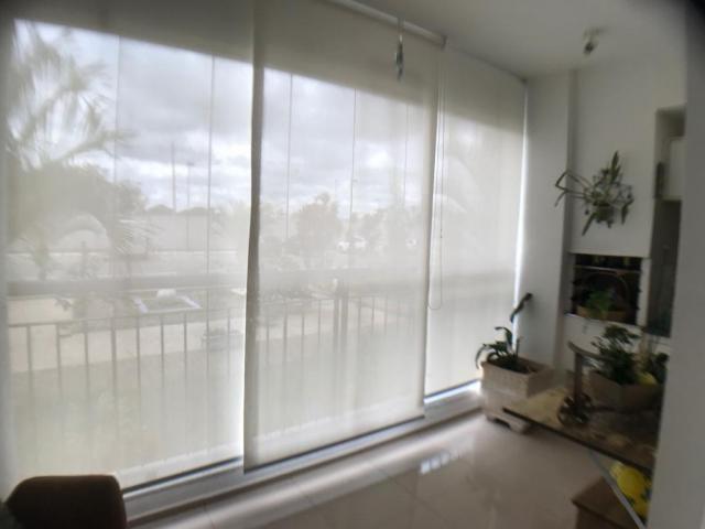 Apartamento à venda no Condomínio Resort Brisa da Mata em Campinas - Foto 3