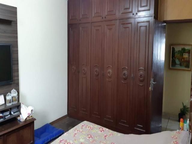 Casa duplex 4qts, 1suíte, 3vgs, 300m² - Foto 14