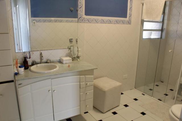 Apartamento à venda, 165 m² por R$ 395.000,00 - Centro - Curitiba/PR - Foto 20