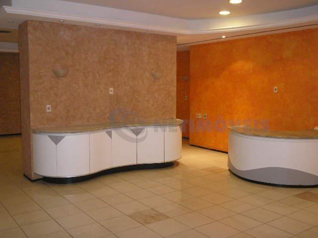 Loja comercial para alugar em Mucuripe, Fortaleza cod:699103 - Foto 3