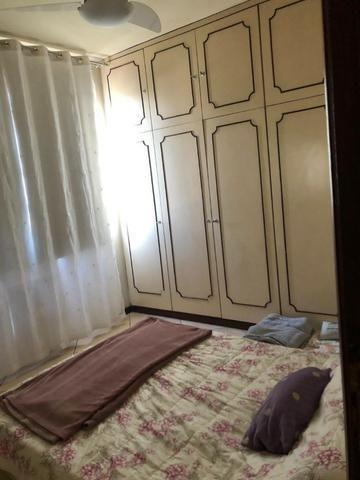 Apartamento frente, 3 quartos, 4º andar, 69m², na Rua Dr. Nunes 109 - Foto 13