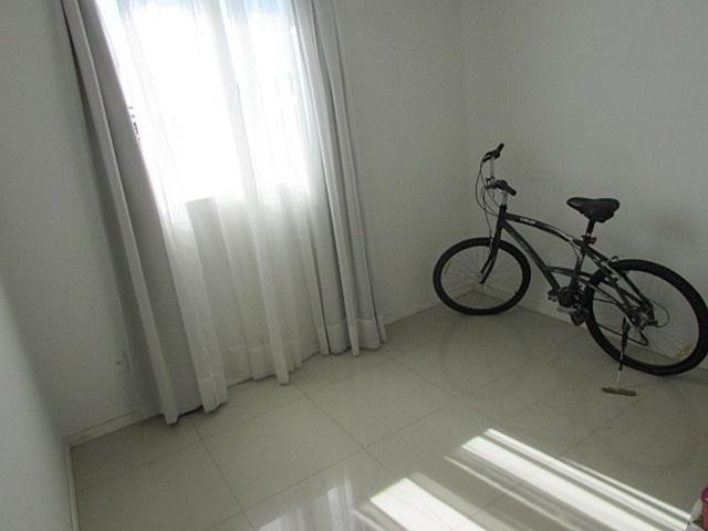 Apartamento à venda com 3 dormitórios em Costa e silva, Joinville cod:11104 - Foto 11