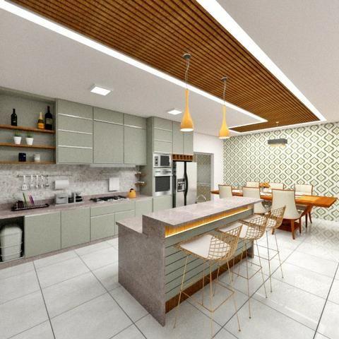 Casa Verana 3 suites 800 mil!! - Foto 6