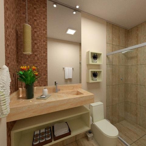 Casa Verana 3 suites 800 mil!! - Foto 7