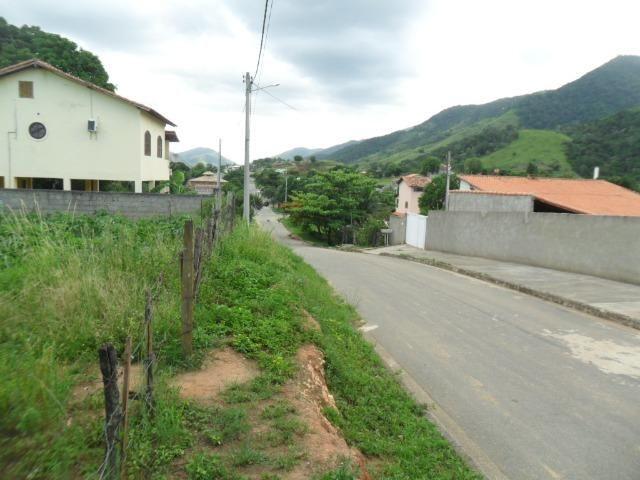COD-028: Terreno em Sampaio Correia - Saquarema - Foto 5