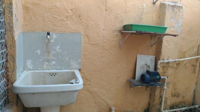 Casa Duplex à Venda em Afogados - Foto 10