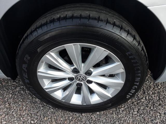 VW/Virtus Cl Ad, 2019 - Foto 9