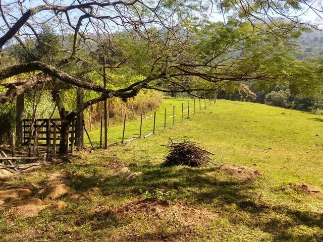 Área Itaipuaçu Maricá - Foto 10
