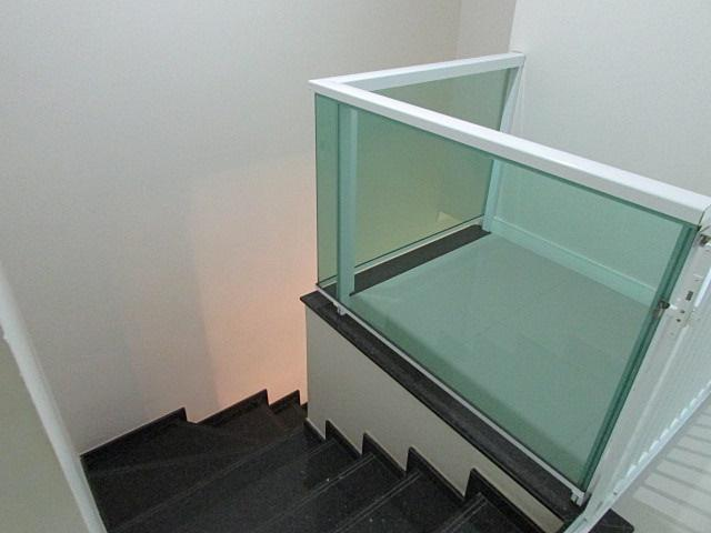 Casa à venda com 3 dormitórios em Glória, Joinville cod:10263 - Foto 17