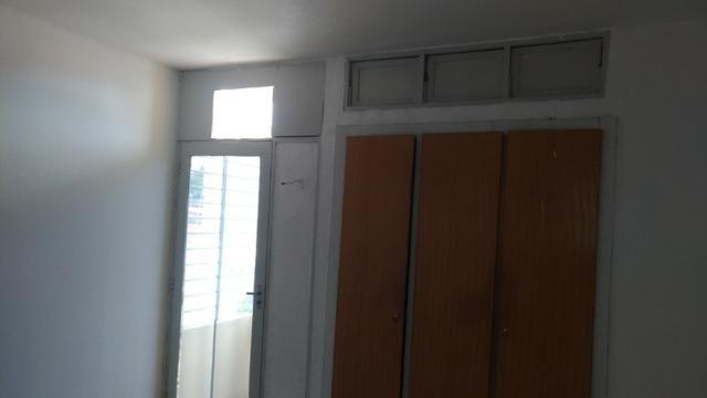 Casa Duplex à Venda em Afogados - Foto 20