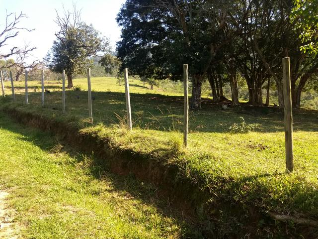 Área Itaipuaçu Maricá - Foto 5