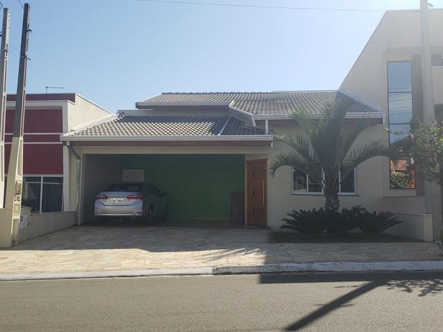 Casa no Golden Park em Hortolandia R$ 580.000,00 - Foto 3