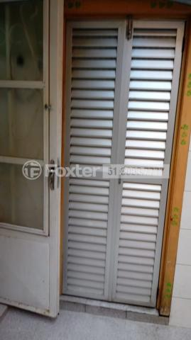 Apartamento à venda com 2 dormitórios em Centro histórico, Porto alegre cod:187590 - Foto 15