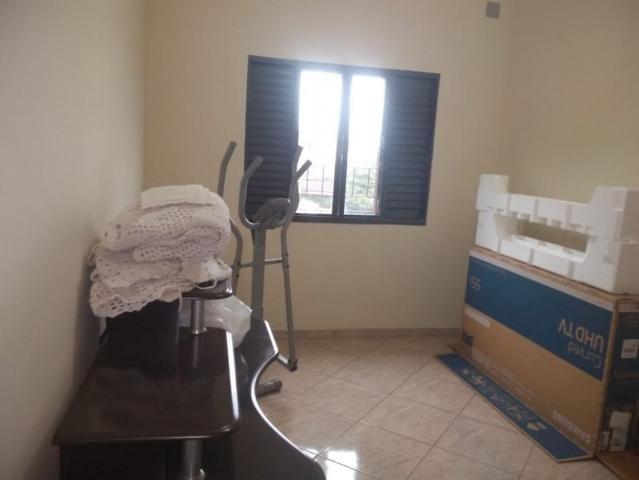 Apartamento no AVENIDA em Ouro Fino - MG - Foto 9