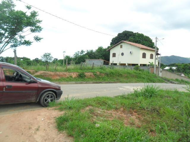 COD-028: Terreno em Sampaio Correia - Saquarema - Foto 6