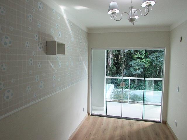 Casa à venda com 3 dormitórios em Glória, Joinville cod:10263 - Foto 7