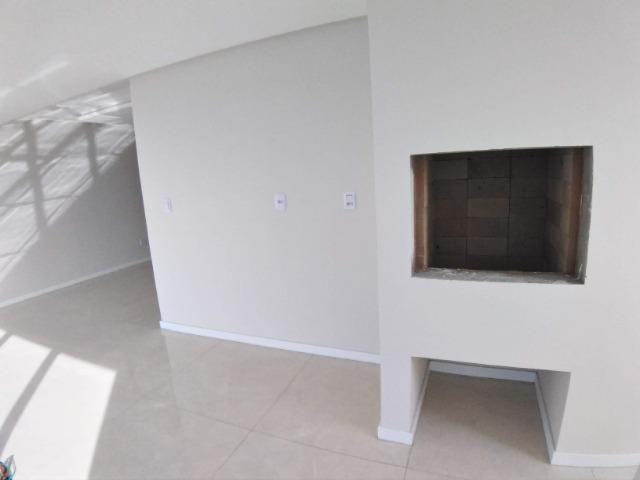 Apartamento 1 Suíte mais 2 Dormitórios 88 M² 1 Vaga de Garagem no Bairro São Judas Itajaí - Foto 5