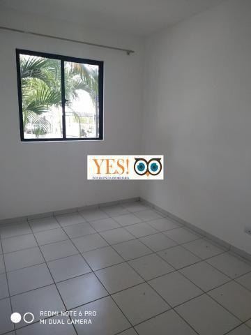 Apartamento residencial para locação, muchila, 3 dormitórios sendo 1 suíte. - Foto 7