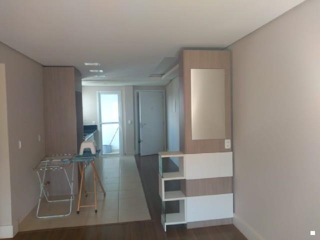 Apartamento para alugar com 2 dormitórios em , cod:I-023185 - Foto 13