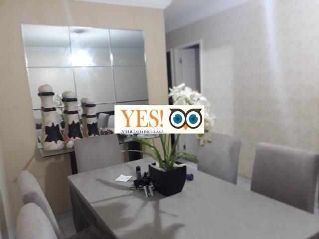 Apartamento MOBILIADO para Locação e Venda, Muchila, Feira de Santana, 3 dormitórios sendo