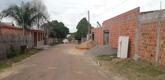 Casa bairro montanhez - Foto 3