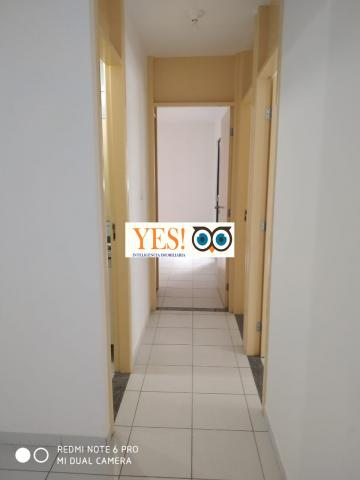 Apartamento residencial para locação, muchila, 3 dormitórios sendo 1 suíte. - Foto 6