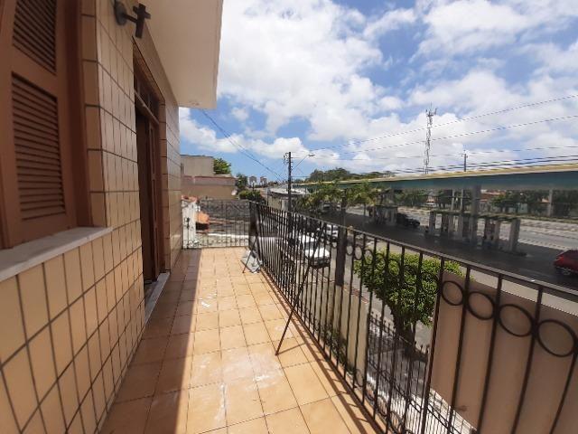 Rodolfo Teófilo - Casa Duplex 136,29m² com 04 quartos e 04 vagas - Foto 13
