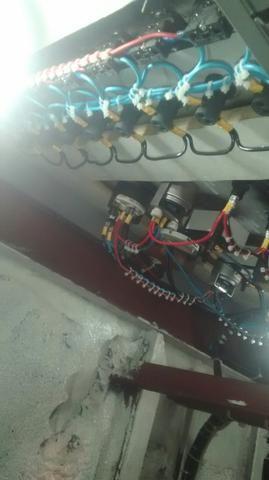Eletrica automotiva - Foto 3