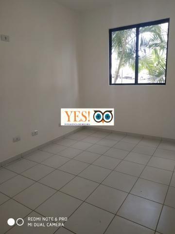 Apartamento residencial para locação, muchila, 3 dormitórios sendo 1 suíte. - Foto 4