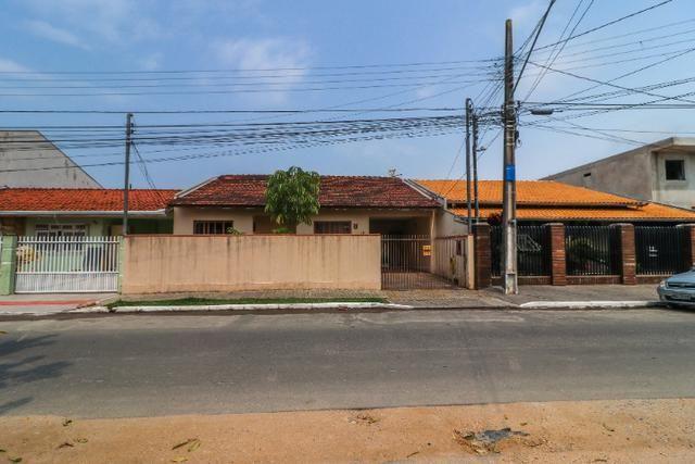 Casa Térrea de 3 quartos no bairro São Vicente em Itajaí/SC - CA0098 - Foto 18