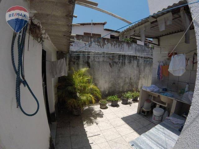 Apartamento no presidente kennedy ao lado do g barbosa - Foto 17