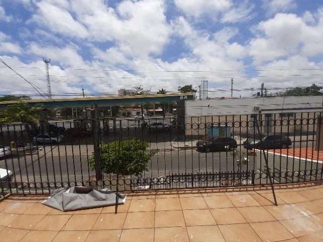Rodolfo Teófilo - Casa Duplex 136,29m² com 04 quartos e 04 vagas - Foto 12
