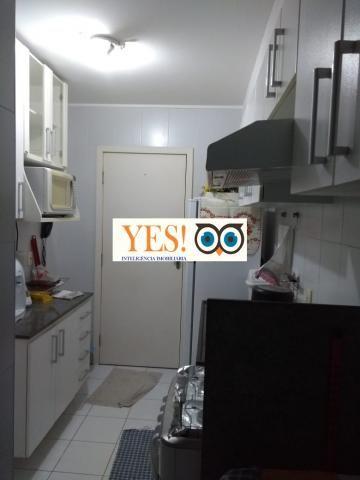 Apartamento para Venda, Pedra do Descanso, Feira de Santana,3 dormitórios sendo 1 suíte, 1 - Foto 8