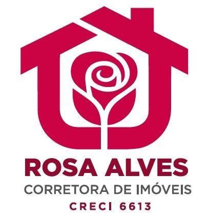 Venda de Apartamento de 2 Quartos - Residencial Ímola - Cuiabá - Foto 8