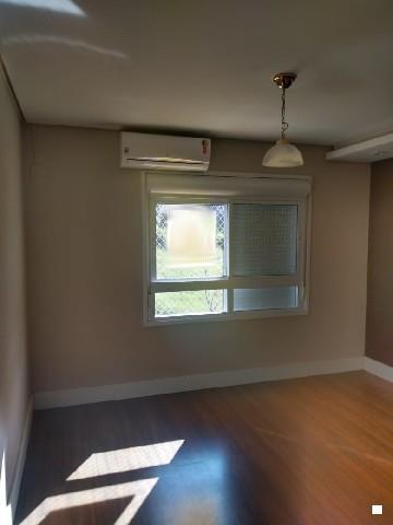 Apartamento para alugar com 2 dormitórios em , cod:I-023185 - Foto 7