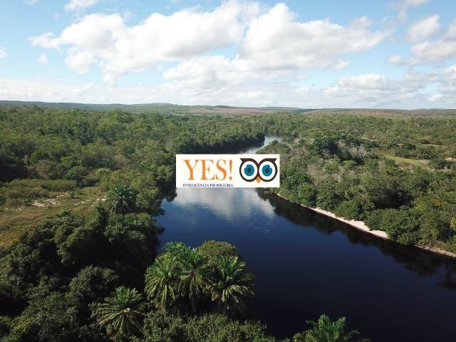 Fazenda para venda, chapada, andaraí, 2.530,00 hectares.