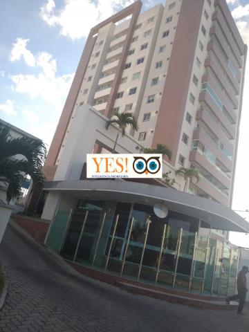 Apartamento para Venda, Brasília, Feira de Santana, 3 dormitórios sendo 1 suíte, 1 sala, 2 - Foto 15