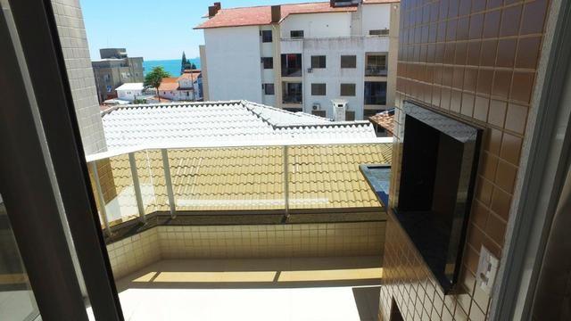 Apartamento 1 dormitório, Florianópolis, SC, Ingleses (ApartHotel) - Foto 20