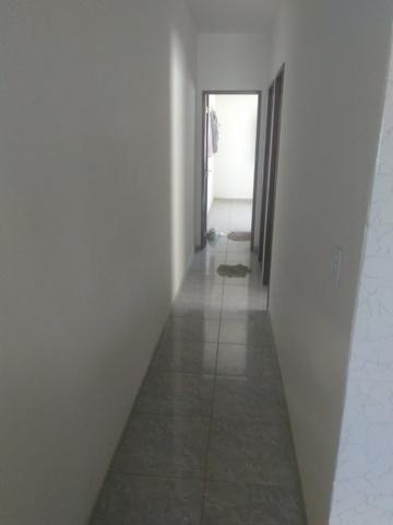 Casa em Paracuru - Foto 3