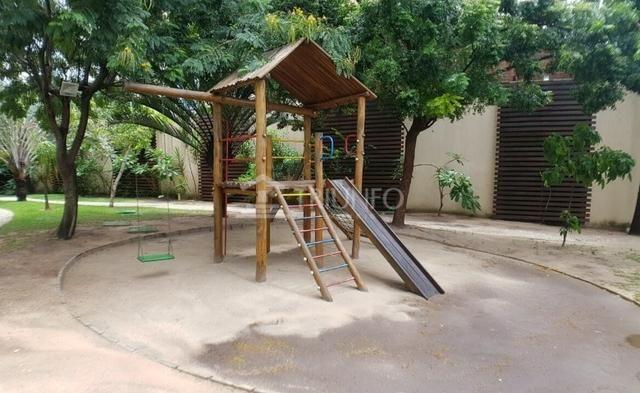(JR) Preço de Oportunidade no Cocó! Apartamento 115m² > 3 Suítes > 3 Vagas > Aproveite! - Foto 17